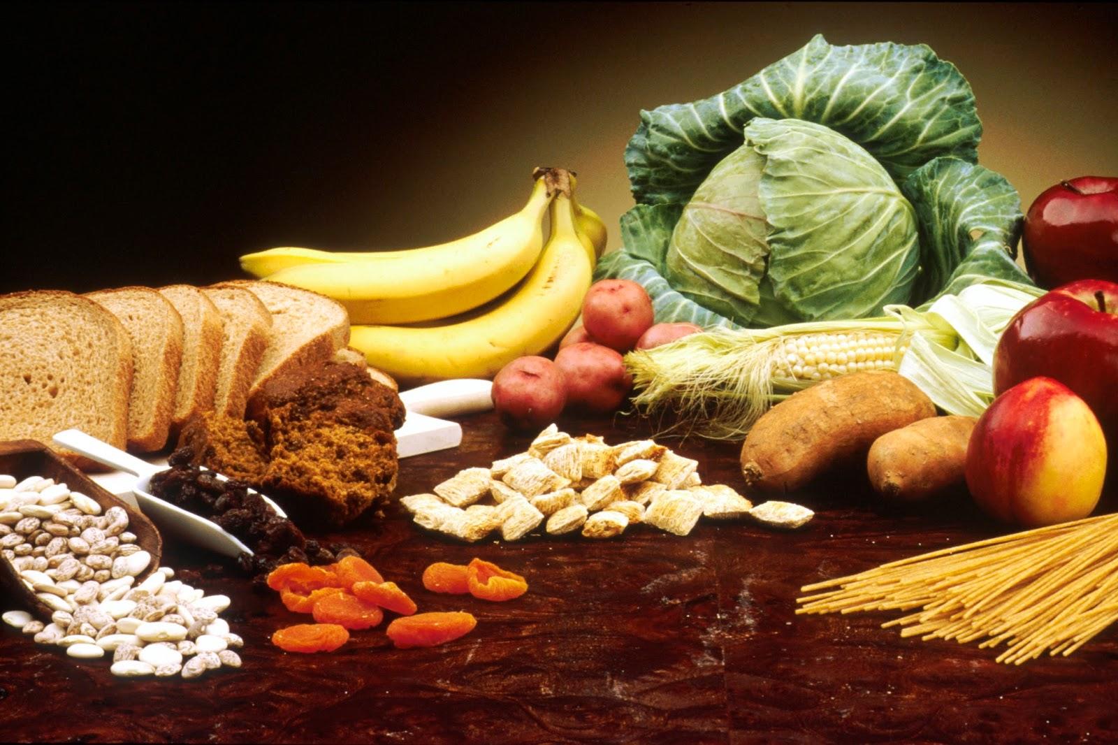 Quali alimenti evitare in gravidanza