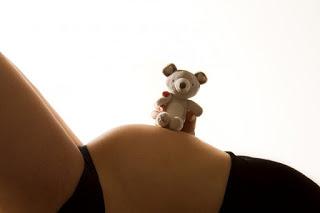 Nausea in gravidanza: cosa fare?