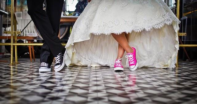 Idee Per Un Matrimonio Country Chic : Matrimonio country chic idee matrimonio rustico quali vestiti