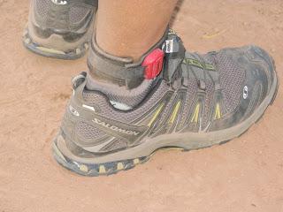 ricco e magnifico ultimo sconto design distintivo Migliori scarpe Trail running: consigli per scegliere tra i ...