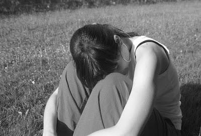 Cosa prendere per i dolori del ciclo