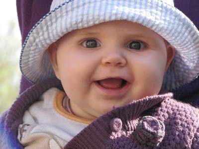 Fare l'aerosol ai bambini e ai neonati