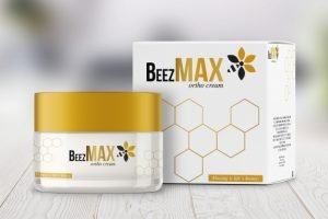 beezmax in farmacia